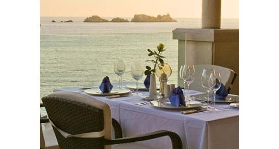 boutique hotel more  dubrovnik  dalmatien  kroatien