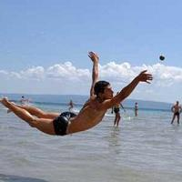 activities in Split - sports and adventure