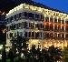 Hilton Imperial Hotel Dubrovnik