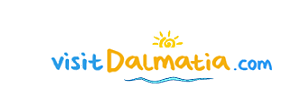 apartments, villas, hotels in Croatia Dalmatia