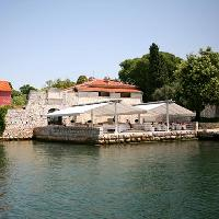 Dining, restaurants in Zadar travel guide