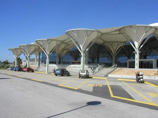 Split Flughafen Dalmatien Kroatien Math Wallpaper Golden Find Free HD for Desktop [pastnedes.tk]
