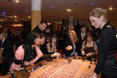 Казино в сплите хорватия игровые автоматы способы прохождения бесплатно и без регистрации